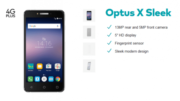 optus-x-sleek