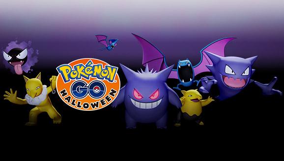 pokemon-go-halloween-169-en