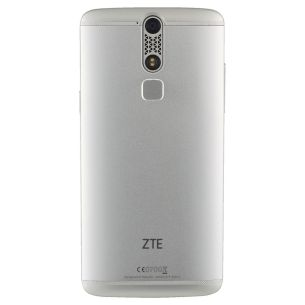 ZTE Axon Mini (2015) rear view