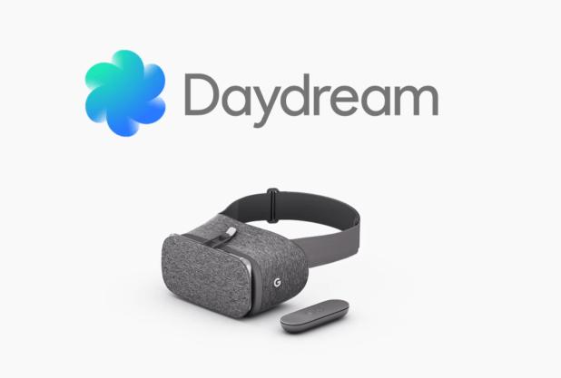 daydream-view-header