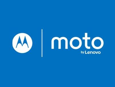 moto-by-lenovo