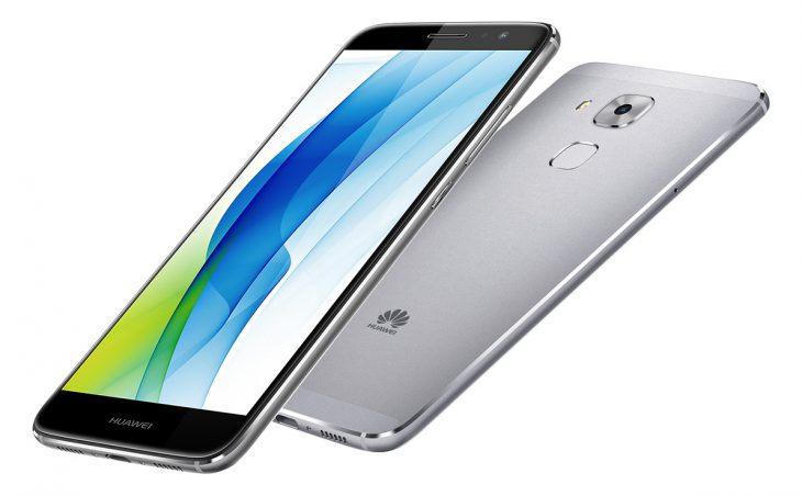 huawei officeworks. huawei novaplus available from harvey norman and officeworks \ o