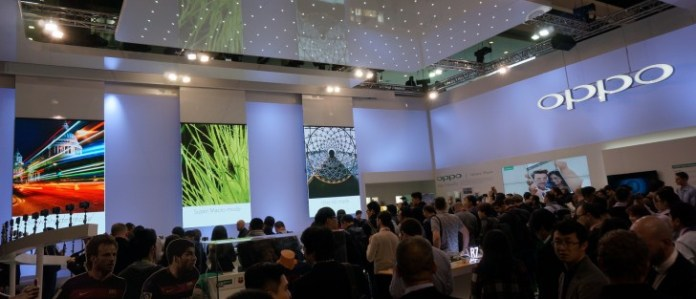 oppo-mwc