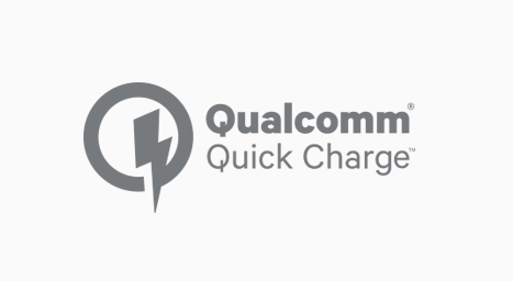 qualcomm-quick-charge-quickcharge