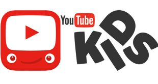 YouTube Kids celebrates 2 years and they want you to celebrate with them