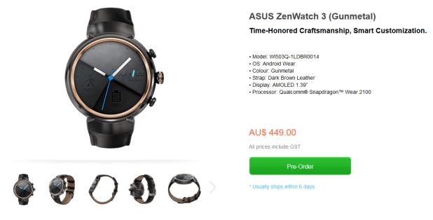 zenwatch-3-pre-order