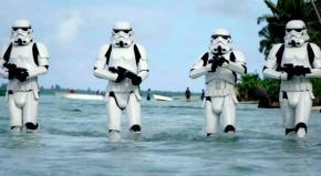 53028_01_behind-scenes-star-wars-rogue-one-reel-hits-web