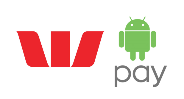 westpac-android-pay
