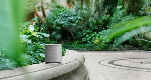 Bang & Olufsen announce the Beoplay M5 for Australia and New Zealand