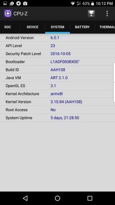 Screenshot_20161130-221229