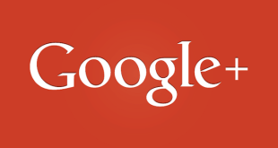 Google+ gets a new Discover tab to find new content or people but only on the web and iOS app
