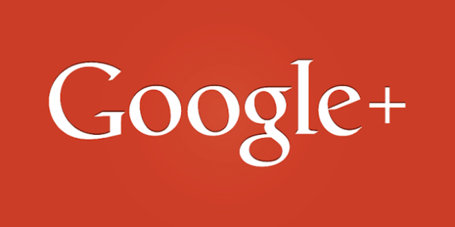 how to find people on google plus by location
