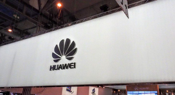 Huawei Mate 10 'Alps' and 'Blanc' variants detailed