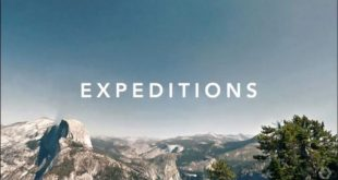 There's finally a Google approved Expeditions hardware kit for Australian Schools