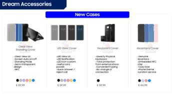Samsung-Galaxy-S8-S8-Plus-Zubehoer-1490402942-0-12