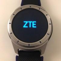 ZTE Quartz 2