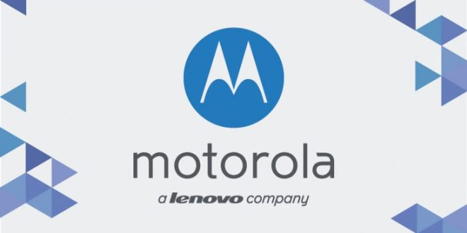 Motorola Z4 breaks cover in a leaked render - Ausdroid