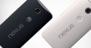 Google has begun updating the Nexus 6 to Android 7.1.1…again