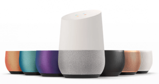 Google Home Bluetooth connectivity is active again – pair your phone or tablet now