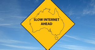 Can't get the NBN? Your ADSL/cable sucks? Could wireless broadband be the answer for now?