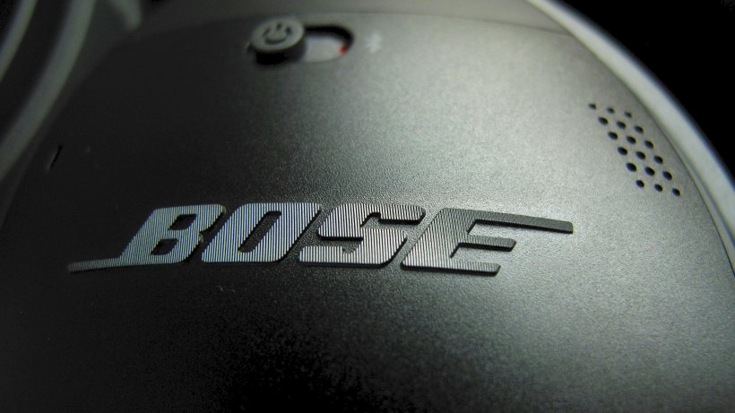 Bose: We're not using our wireless headphones to spy on users