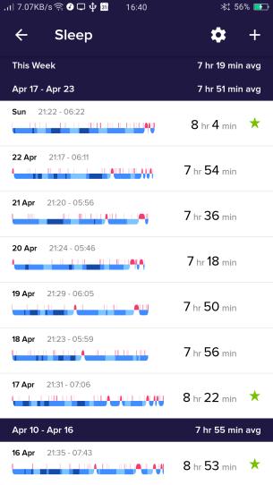 fitbit-sleep-tracking (11)