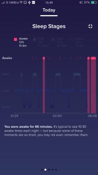 fitbit-sleep-tracking (16)