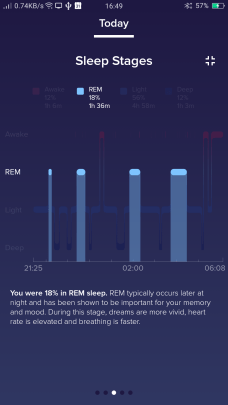fitbit-sleep-tracking (17)