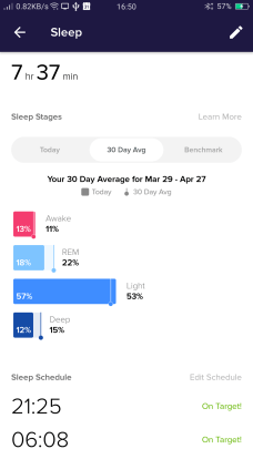 fitbit-sleep-tracking (21)