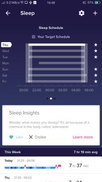 fitbit-sleep-tracking (7b)