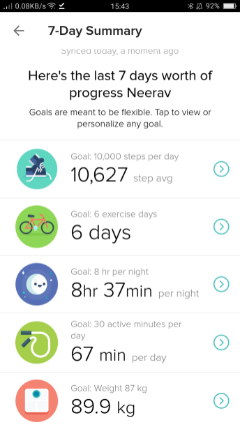 fitbit-sleep-tracking (9)