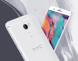 htc-one-x10-colour-range-silver