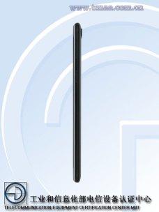 Oppo R11 Plus 2