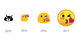 Unicode Consortium unveils 56 new emoji coming to your phone soon