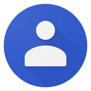 Google Contacts 2 0 Brings A Crisp New User Interface And