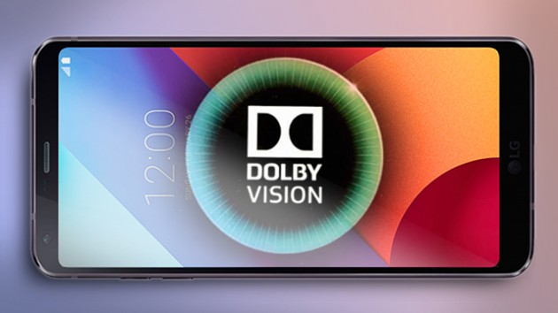 TCL's latest Roku TVs make 4K and Dolby Vision HDR super affordable