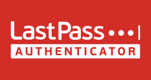 LastPass introduce cloud backups for Authenticator, their 2FA vault