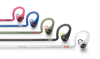 BackBeat FIT Family Linear