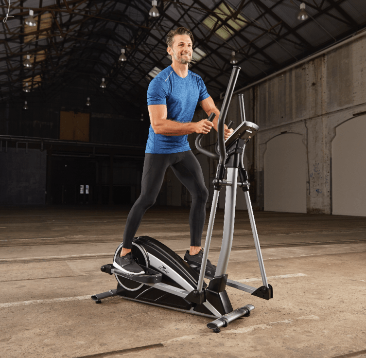 dac6e343e3 Aldi is getting into fitness with new equipment and a connected ...