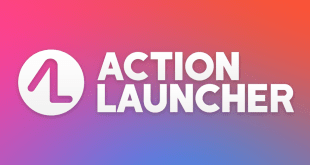 Action Launcher v33 update brings new Adaptive Zoom feature