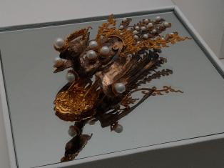 htc-u11-gen-museum-detail