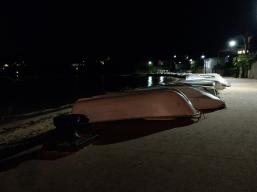 htc-u11-lowlight-watsons-boats