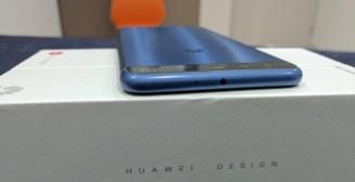 huawei p10 plus 11