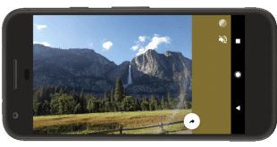 Google's Motion Stills app now coming to Android
