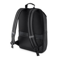 Active Pro Backpack 3