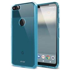 Pixel XL 2 Olixar - Blue