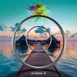 Zenfone 4 (2)