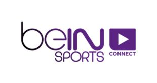 Foxtel subscribers now get free access to the beIN SPORTS CONNECT app