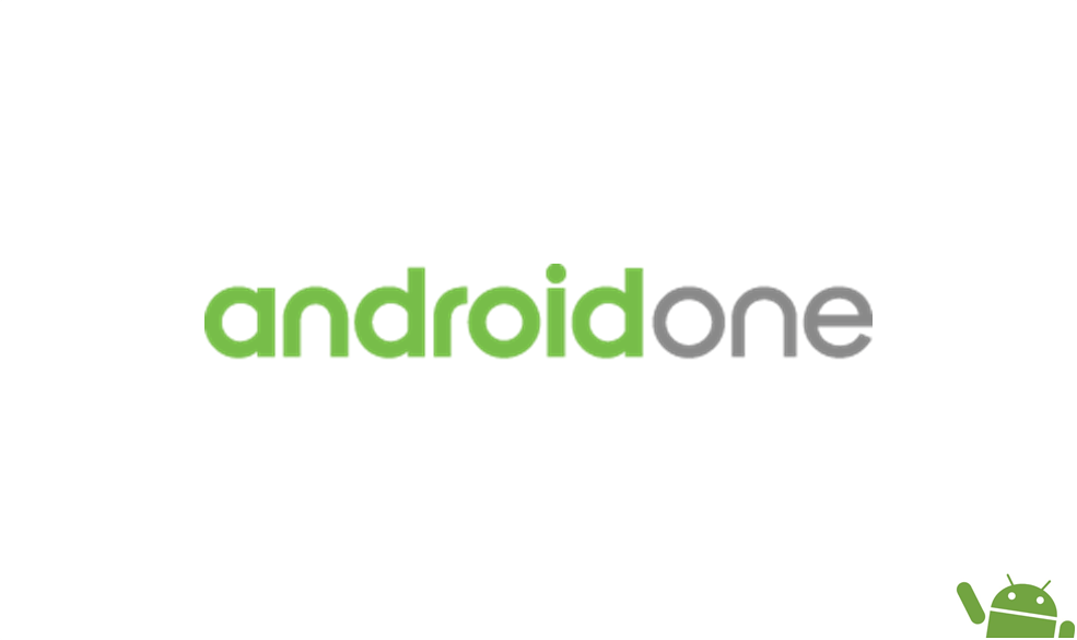 HTC Ocean Life will be the first HTC smartphone to come under Android One platform