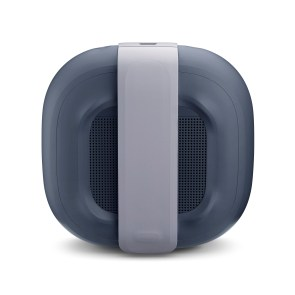 Bose SoundLink Micro 007_Product